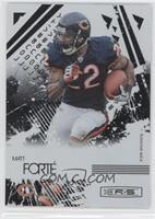 Matt Forte /249