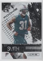 Sean Smith /249