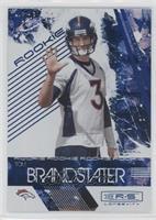 Tom Brandstater /75