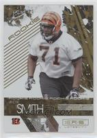 Andre Smith #216/999