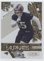 James Laurinaitis /999