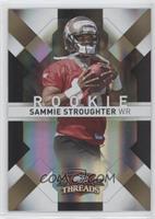 Sammie Stroughter /50