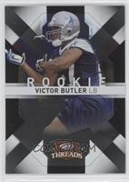Victor Butler /999