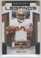 Jerry Rice /125