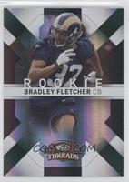 Bradley Fletcher /100