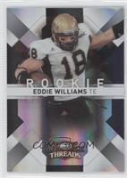 Eddie Williams /250