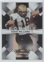 Eddie Williams /250