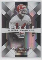 Quinten Lawrence /250
