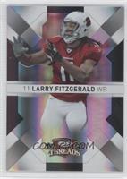 Larry Fitzgerald /250