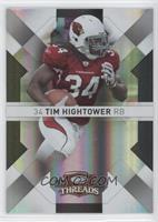 Tim Hightower /250