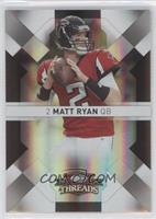 Matt Ryan /250