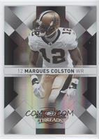 Marques Colston /250