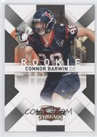 Connor Barwin /999