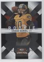 Chase Daniel /999