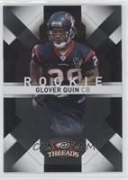 Glover Quin /999