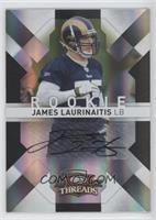 James Laurinaitis /199