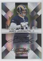 James Laurinaitis /199