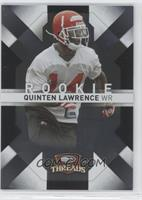 Quinten Lawrence /999