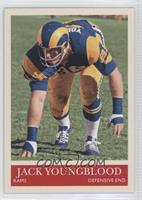 Jack Youngblood