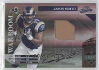 Jason Smith /10