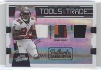 Cadillac Williams /9