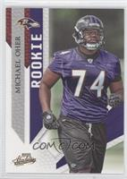 Michael Oher /499