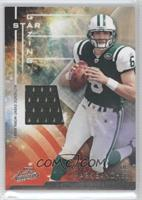 Mark Sanchez /250