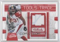 Troy Polamalu /250