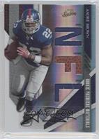 Andre Brown /249