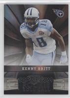 Kenny Britt /50