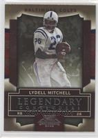 Lydell Mitchell