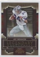 Jay Novacek /100
