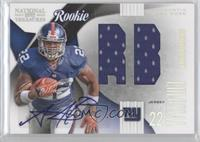 Andre Brown /50