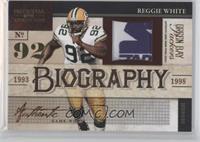 Reggie White /10