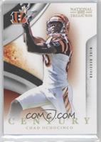 Chad Ocho Cinco /5