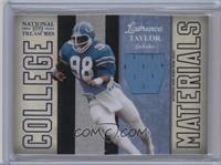 Lawrence Taylor /50