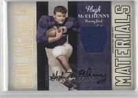 Hugh McElhenny /99