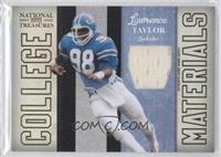 Lawrence Taylor /99