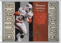 Thurman Thomas /99