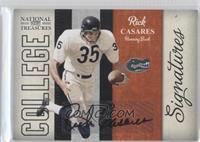 Rick Casares /99