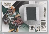Greg Jennings /9