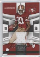 Jerry Rice /75