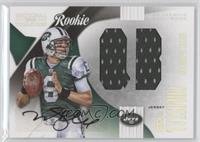 Mark Sanchez /50