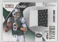 Mark Sanchez /25