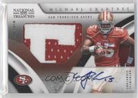 Michael Crabtree /99