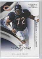 William Perry /99