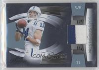 Anthony Gonzalez /25