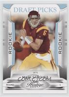 Mark Sanchez /999
