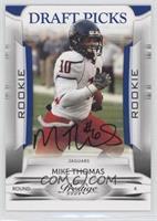 Mike Thomas /299