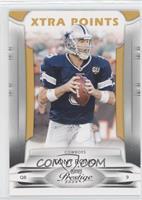 Tony Romo /250